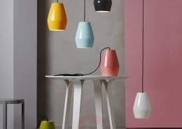 Licht24-lamp