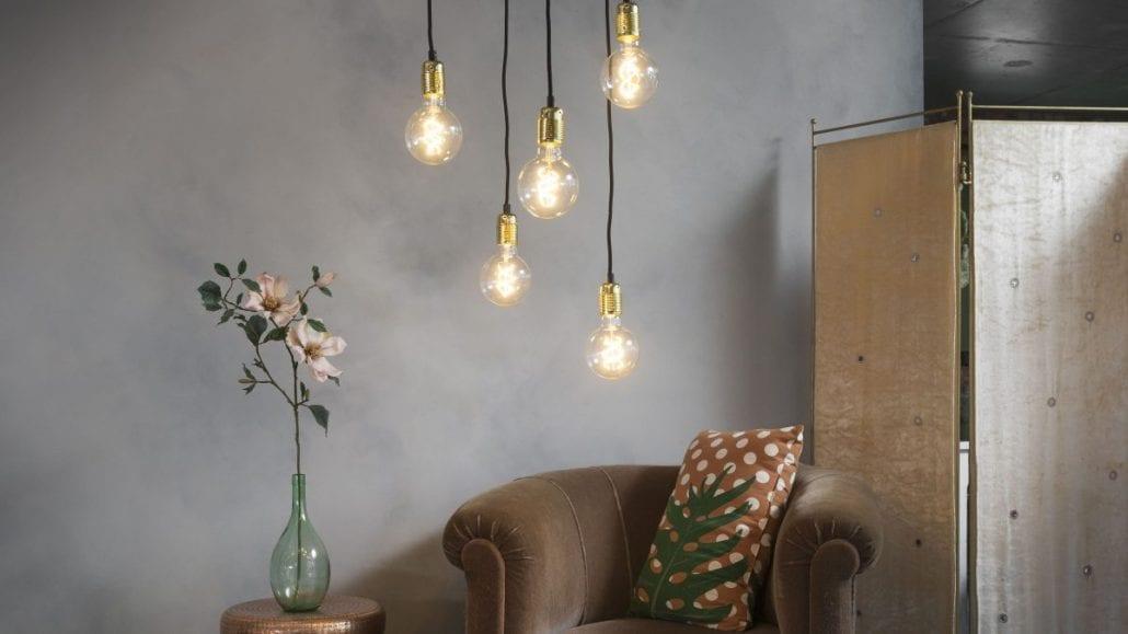 Lampen En Licht : Lampenlicht webshop informatie lampenwinkels