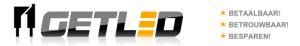 getled logo