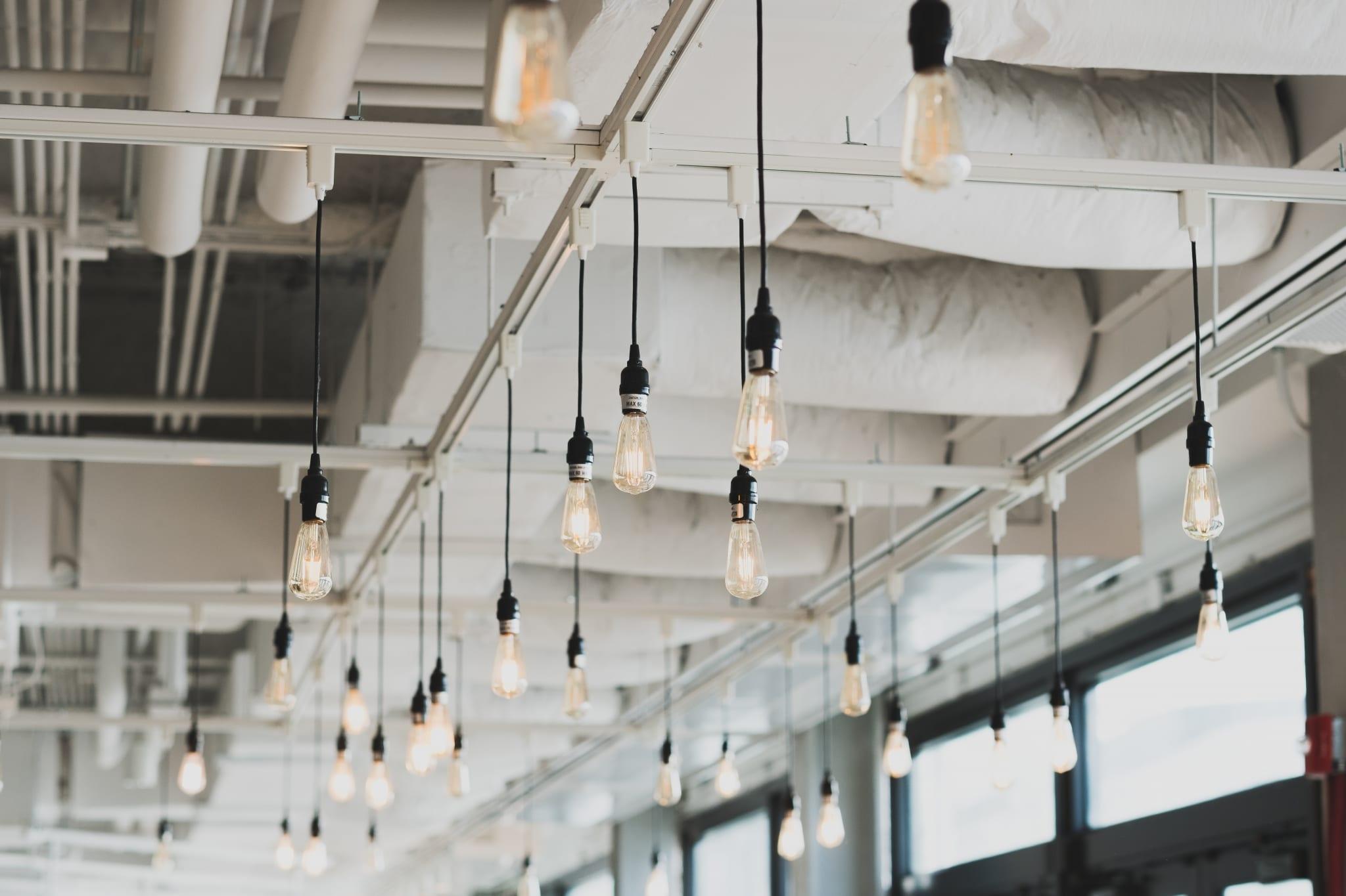 Lampen Winkel Utrecht : Verlichting utrecht cheap tvilight presenteert haar verlichting