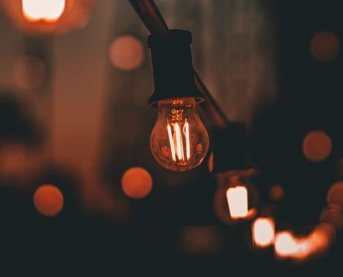Budgetlight webshop