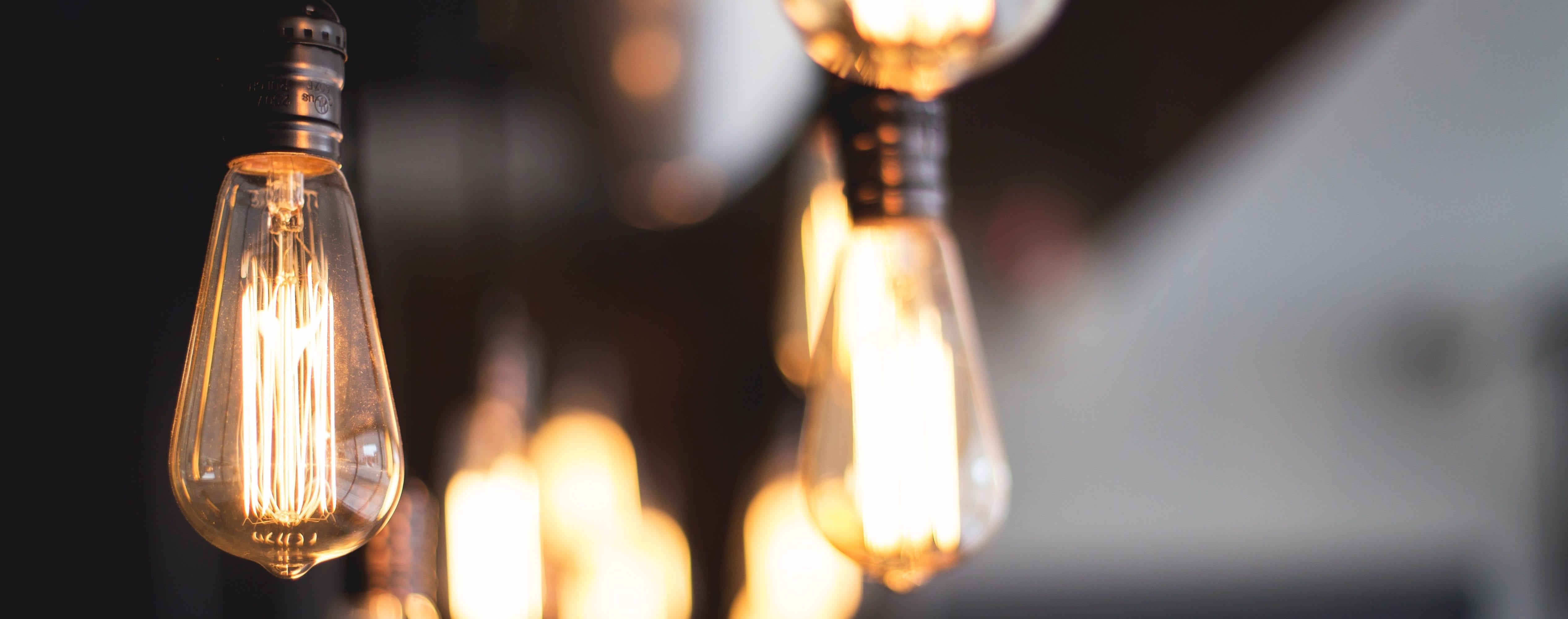 lampdirect webshop