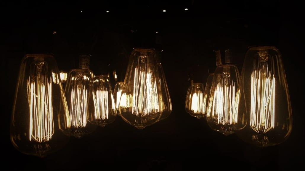 Lampenwinkel Besselink Licht Showroom Duiven - Lampenwinkels.nl